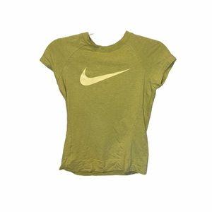 Kid's Nike Shirt